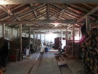 Maison à vendre à FAYE L ABBESSE en Deux Sevres - photo 7