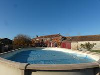 French property for sale in FAYE L ABBESSE, Deux Sevres - €189,000 - photo 9