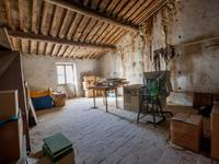 French property for sale in ALLEINS, Bouches du Rhone - €334,900 - photo 6