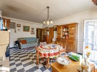 French property for sale in ALLEINS, Bouches du Rhone - €334,900 - photo 2