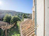 French property for sale in ALLEINS, Bouches du Rhone - €334,900 - photo 5