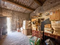 French property for sale in ALLEINS, Bouches du Rhone - €334,900 - photo 10