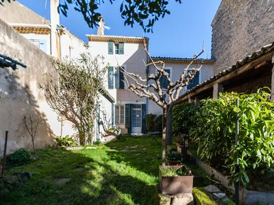 French property, houses and homes for sale in ALLEINS Provence Cote d'Azur Provence_Cote_d_Azur