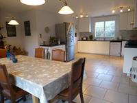 French property for sale in ST SEBASTIEN, Creuse - €318,000 - photo 4