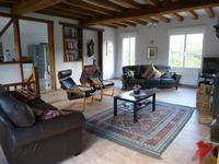 French property for sale in ST SEBASTIEN, Creuse - €318,000 - photo 6