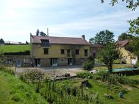 French property for sale in ST SEBASTIEN, Creuse - €318,000 - photo 2