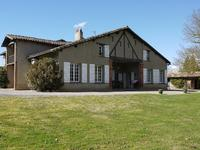 French property, houses and homes for sale inST PAUL SUR SAVEHaute_Garonne Midi_Pyrenees