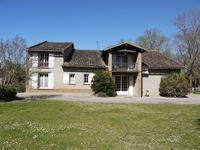 maison à vendre à ST PAUL SUR SAVE, Haute_Garonne, Midi_Pyrenees, avec Leggett Immobilier