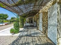 French property for sale in CUCURON, Vaucluse - €1,850,000 - photo 4