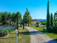 French property for sale in CUCURON, Vaucluse - €1,850,000 - photo 3