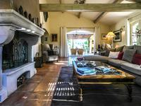 French property for sale in CUCURON, Vaucluse - €1,850,000 - photo 5