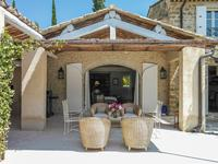 French property for sale in CUCURON, Vaucluse - €1,850,000 - photo 10
