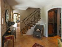 French property for sale in CUCURON, Vaucluse - €1,850,000 - photo 7
