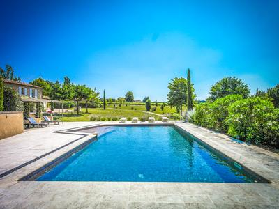 French property, houses and homes for sale in CUCURON Vaucluse Provence_Cote_d_Azur
