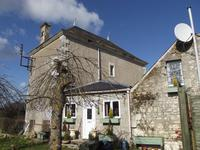 French property, houses and homes for sale inLESIGNYIndre_et_Loire Centre