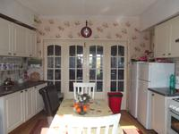 French property for sale in LESIGNY, Indre et Loire - €140,400 - photo 6