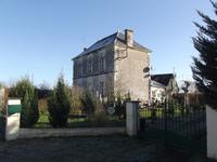 French property for sale in LESIGNY, Indre et Loire - €140,400 - photo 1
