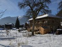 French property for sale in , Haute Savoie - €990,000 - photo 1