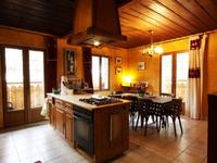 French property for sale in , Haute Savoie - €990,000 - photo 2