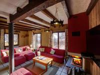 French property for sale in VALMOREL, Savoie - €849,000 - photo 4