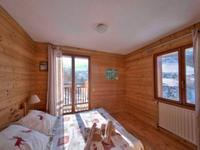 French property for sale in VALMOREL, Savoie - €849,000 - photo 10