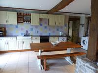 French property for sale in MENEAC, Morbihan - €147,150 - photo 5