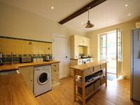 Maison à vendre à EYMET en Lot et Garonne - photo 5