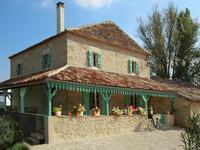 Maison à vendre à EYMET en Lot et Garonne - photo 3