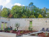 Maison à vendre à EYMET en Lot et Garonne - photo 9