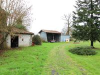 French property for sale in CHABRAC, Charente - €88,000 - photo 10