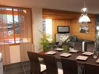 French property for sale in ST MARTIN DE BELLEVILLE, Savoie - €769,000 - photo 2