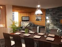 French property for sale in ST MARTIN DE BELLEVILLE, Savoie - €0 - photo 5