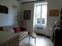 French property for sale in VIDEIX, Haute Vienne - €129,900 - photo 5