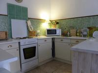 French property for sale in VIDEIX, Haute Vienne - €129,900 - photo 4