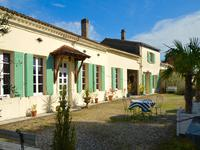 French property, houses and homes for sale in LISTRAC MEDOC Gironde Aquitaine