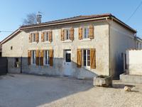 maison à vendre à BARRET, Charente, Poitou_Charentes, avec Leggett Immobilier