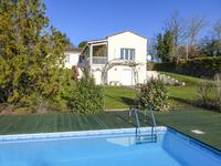 French property, houses and homes for sale inISSIGEACLot_et_Garonne Aquitaine