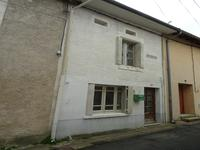 French property, houses and homes for sale inLISLEDordogne Aquitaine