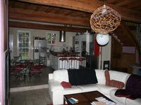 French property for sale in LE VIVIER, Pyrenees Orientales - €152,600 - photo 5