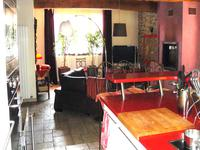 French property for sale in LE VIVIER, Pyrenees Orientales - €152,600 - photo 3