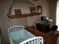 French property for sale in LE VIVIER, Pyrenees Orientales - €152,600 - photo 7