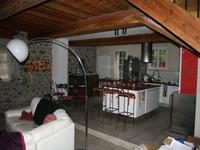 French property for sale in LE VIVIER, Pyrenees Orientales - €152,600 - photo 8