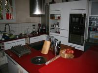 French property for sale in LE VIVIER, Pyrenees Orientales - €152,600 - photo 6