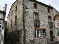 French property for sale in LE VIVIER, Pyrenees Orientales - €152,600 - photo 1