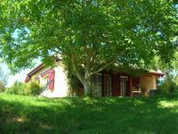 French property for sale in LAUZERTE, Tarn et Garonne - €214,000 - photo 7