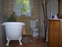 French property for sale in LAUZERTE, Tarn et Garonne - €214,000 - photo 10
