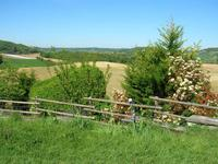 French property for sale in LAUZERTE, Tarn et Garonne - €214,000 - photo 9