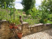 French property for sale in LAUZERTE, Tarn et Garonne - €214,000 - photo 3