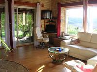 French property for sale in LAUZERTE, Tarn et Garonne - €214,000 - photo 4