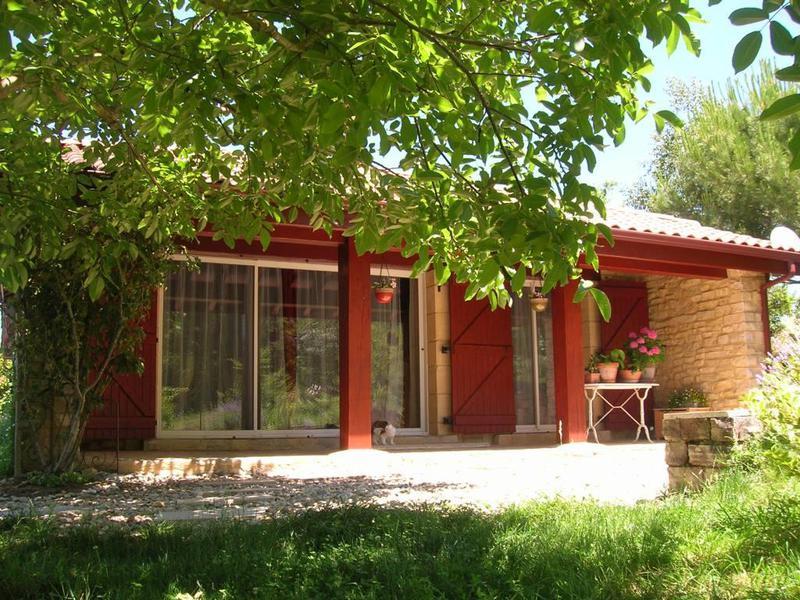 Maison à vendre à lauzerte82110 tarn et garonne